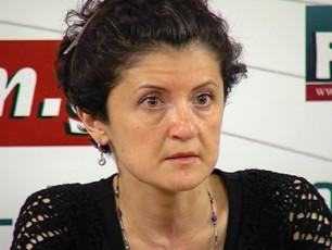 Tea-wulukiani-ivaniSvilis-saqarTvelodan-deportacia-verc-samarTlebrivad-moxdeba-da--verc-politikurad