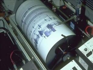 saqarTveloSi--38-magnitudis---miwisZvra-moxda