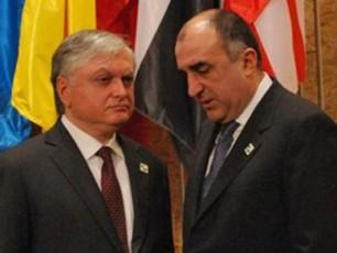 azerbaijanisa-da-somxeTis-sagareo-ministrebi-parizSi-prezidentebis-momaval-Sexvedras-moamzadeben