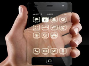 iPhone-5-gamWvirvalea-VIDEO