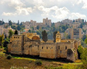 israelis-qneseTis-wevrebTan-ierusalimis-jvris-monastris-sakiTxi-ar-ganxilula