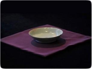 Cinuri-keramikis-Tasi-SesaZloa-10-milion-dolarad-gaiyidos