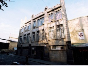 Tbilisis-istoriis-muzeumSi-daviT-gabaSvilis-namuSevrebis-gamofena-gaixsneba