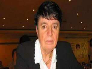 nona-gafrindaSvili-kreba-ivaniSvilis-winadadebas-miesalmeba