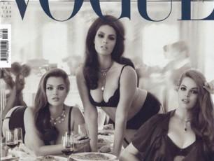 arastandartuli-modelebis-erotiuli-fotosesia-italiur-Vogue-Si-VIDEO