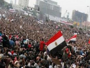 tahriris-moedanze-egviptelebi-axali-prezidentis-dasaxelebas-elodebian
