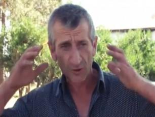 muqara-qarTuli-ocnebis-mxardaWerisTvis-VIDEO