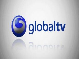 policia-kompania-global-tv-is-samtrediis-ofisSic-Sevida