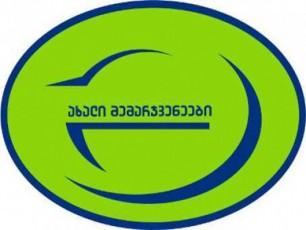 axalma-memarjveneebma-116-451-aTasi-laris-odenobis-Semowiruloba-miiRo