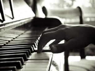 klasikuri-musikis-koncerti-konservatoriis-did-darbazSi