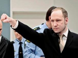 andres-breivikis-sasamarTlo-procesi-dRes-dasruldeba