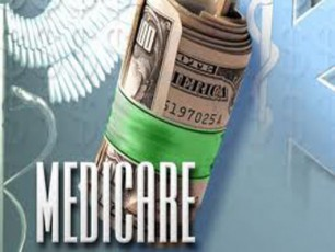 amerikaSi-Medicare-is-saqmis-kidev-erTi-monawile-daakaves