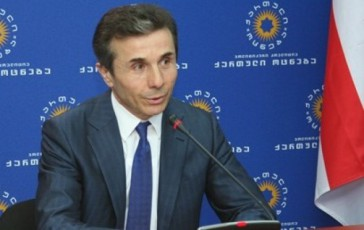 ivaniSvili--maqsimalurad-vcdilob-respublikelebsa-da-Tavisufal-demokratebs-Soris-konkurencia-darCes