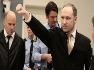 andres-breiviks-saboloo-ganaCens-24-agvistos-gamoutanen