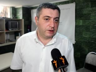 kaxa-kaxiSvili-rac-ufro-meti-organizacia-darwmundeba-siis-sizusteSi-2012-wlis--arCevnebs-miT-ufro-meti-legitimacia-eqneba