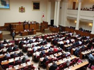 parlamentis-biuros-must-carry-is-principTan-dakavSirebuli-iniciativa-dRes-waredgineba