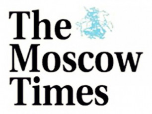 rogor-ebrZvis-saakaSvili-qarTvel-media-magnats