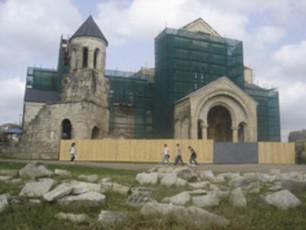 bagratis-taZris-ganxilva-iuneskom-2013-wlisTvis-gadado