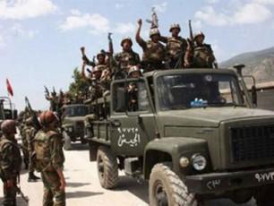 TurqeTis-gancxadebiT-siriis-samxedro-armiis-30--i-dezertirebulia