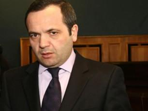 zurab-WiaberaSvili-sagangaSoa-rodesac-eqimi-an-eqTani--pacientis-axloblebis-agresiis-obieqti-xdeba
