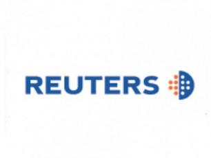 Reuters--saqarTvelo-opozicioneri-magnatis-zogierT-aqtivs-ayadaRebs