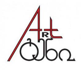 -art-geni-2012--starts-kaxeTSi-aiRebs