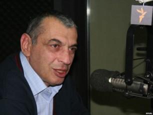 daviT-zurabiSvili-premier-ministrad--vano-merabiSvilis-daniSvna--mixeil-saakaSvilis-mxridan--raRac-ukeTesi-gamosavlis-Ziebaa