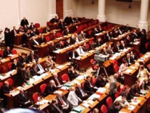 axal-ministrTa-kabinets-parlamenti-am-kviraSi-daamtkicebs