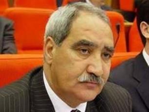 azerbaijanis-azriT-somxeTis-prezidenti-yvelaferze-wava-raT-xelisufleba-SeinarCunos