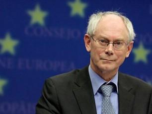 evropis-sabWos-prezidenti-saqarTvelos--4-ivliss-ewveva