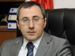zurab-adeiSvilis-garda-parlamentSi--ministrobis-yvela-kandidati--mivida