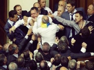 ukrainelma-deputatebma--radaSi-xelCarTuli-brZola-gamarTes