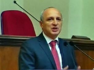 parlamentma-vano-merabiSvilis-ministrTa-kabinets-ndoba-gamoucxada