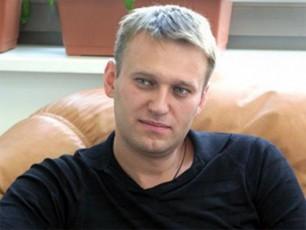 navalni-britanelebs-afrTxilebs-ar-endon-rus-oligarqebs