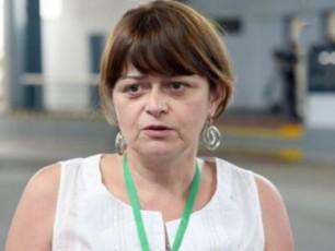 maia-miminoSvili-SeveCvie-rom-Cems-mimarT-aTasi-dausabuTebeli-braldebis-wamoyeneba-politikurad-momgebiania