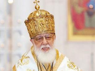 patriarqis-saiubileo-RonisZiebebisadmi-miZRvnili-komisiis-sxdoma-daxurul-kars-miRma-mimdinareobs