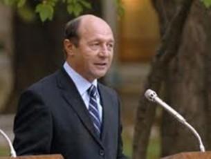 rumineTis-prezidenti-ekonomikuri-krizisis-gamo----gadaayenes