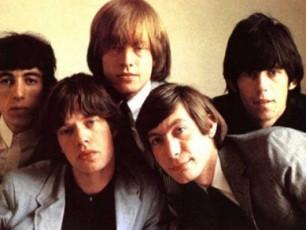 The-Rolling-Stones-iubilaria-legendaruli-jgufis-naxevarsaukunovani-istoria-VIDEO