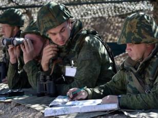 tajikeTi-ruseTs-samxedro-bazis-qirad-250-milion-dolars-sTxovs