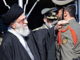 iranelebis-sulieri-lideri-iranelebs-omisken-mouwodebs
