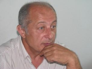 nodar-javaxiSvili-qarTu-bankis-generaluri-direqtorobidan-gaaTavisufles