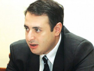 goka-gabaSvili-adasturebs-rom-saparlamento-arCevnebi-oqtombris-dasawyisSi-Catardeba
