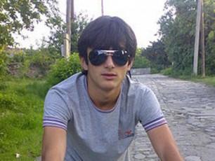 goris-samxedro-nawilSi-19-wlis-koba-maxaraSvili-gardaicvala