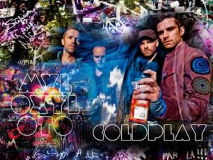 Coldplay--m-bolo-albomis-motivebze-komiqsebis-seria-SeqmnaVIDEO