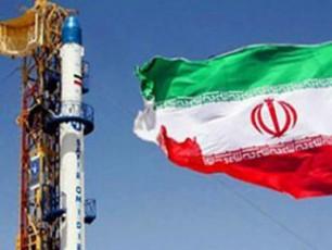 amerika-iranis-winaaRmdeg-sanqciebs-amkacrebs