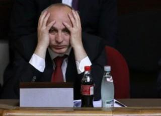 ivaniSvili--arc-merabiSvils-dauxevia-ukan-saakaSvilis-ara-erTi-ukanono-brZanebis-Sesrulebaze