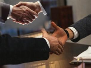 dafuZnda-axalgazrduli-aliansi-ekonomikuri-samarTlianobisa-da-biznesis-TavisuflebisTvis