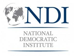 xval-NDI-medias-politikuri-partiebis-reitingebs-warudgens