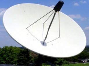 zurab-bazliZe-satelituri-TefSebi-saqarTveloSi-saerTod-gaqra