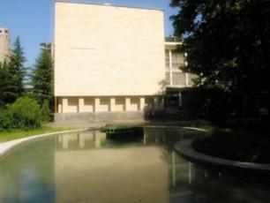 saerTaSoriso-sazafxulo-skola-qarTuli-damwerloba